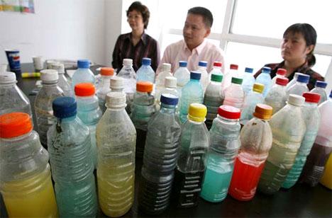 china-water-samples-001.jpg