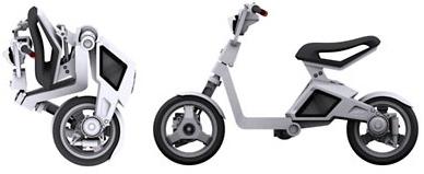 scooter-2-enlarged.jpg