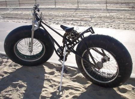 custom_beach_bike.jpg