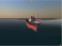 screenshot-youtube-high-sea-swells-in-rigs-of-rods-mozilla-firefox.png