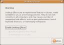 screenshot-desktop-effects.png