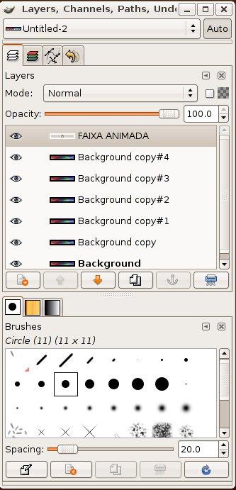 07-duplicar-camadas.jpg