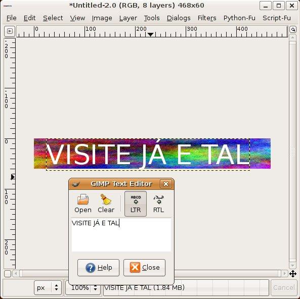 08-criar_texto.jpg