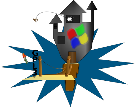 gpl3-as-seen-by-msft.png