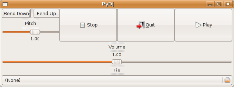 screenshot-pydj.png