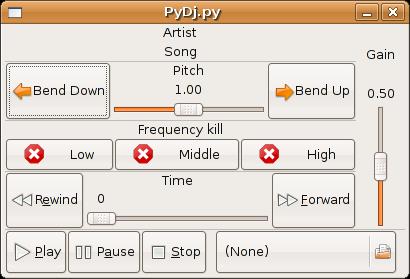 screenshot-pydjpy-1.png