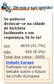 sondagem-bicicleta-comissao-europeia.png