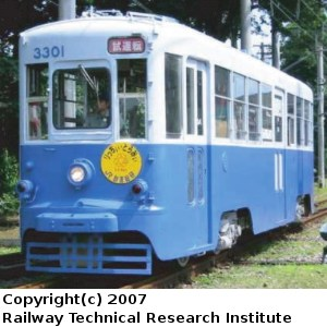 tram-rtri.jpg