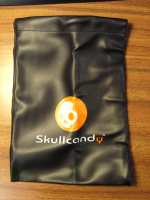 skullcrushers_saco.jpg