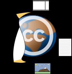 media-cc.png