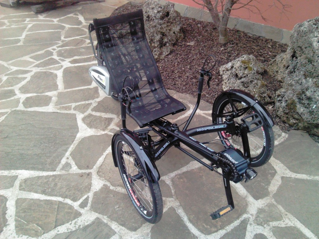 recumbent-bike-trike-pinion-13
